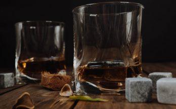 rum pregiati